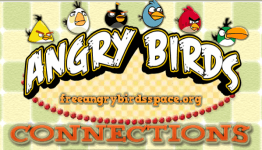 angry-birds-connections