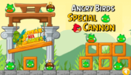 angry-birds-special-cannon