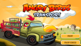 angry-birds-transport